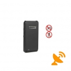 Mini Cell Phone Signal Blocker GSM CDMA DCS PHS 3G
