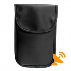 Cell Phone Signal Blocker Blocking Bag
