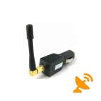 Vehicle GPS Jammer Blocker Anti Tracker 10 Meters