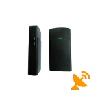 GSM CDMA DCS 3G Cell Phone Signal Blocker Style Mini Portable