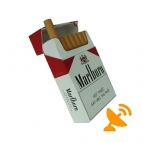 Marlboro Cigarette Pack Mobile Phone Signal Jammer Blocker