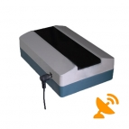 Worldwide Use Cell Phone Signal Blocker Full Bandth