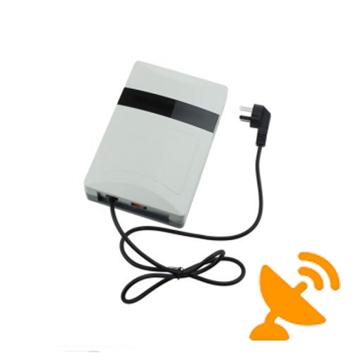 Mobile Phone Signal Blocker Jammer,900mhz,1800mhz,1900mhz,2100mhz Jammer - Click Image to Close