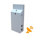 Handle Cell Phone Signal Blocker Wifi Blocker