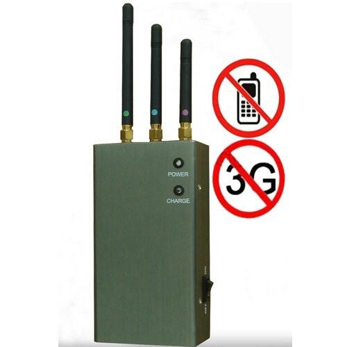 315 mhz jammer | 433 mhz signal jammer