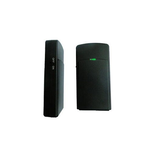 Gsm mobile phone blocker - Portable GPS Jammer, 2G and 3G Mobile Phone Signal Jammer